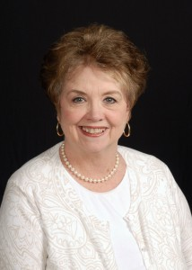 Mary Beth Hamot